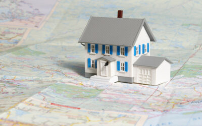 Dos and Don'ts of Buying Stroudsburg Real Estate Investment Properties