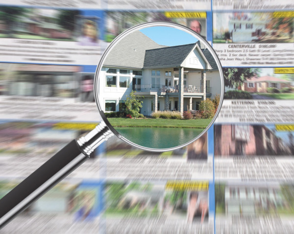 Flipping Versus Renting Real Estate