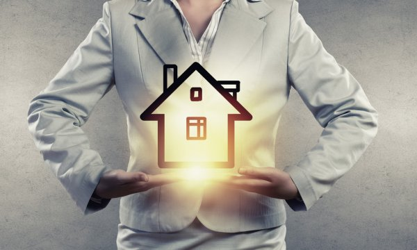 Niche Marketing How to Market Your Home as the Perfect Rental or Investment Property