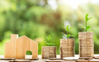 How To Manage Investment Property While Working Full-Time
