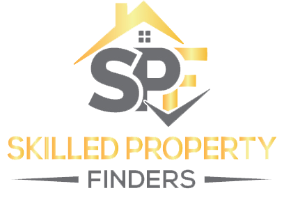 SP-finders
