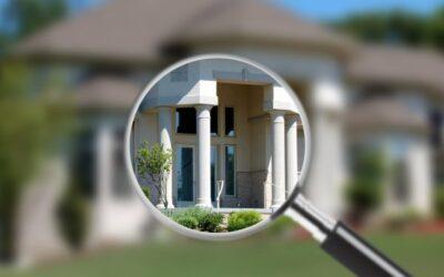 How to pick profitable rental property